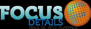 Focusdetails